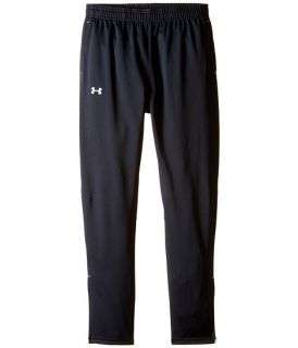 Under Armour Kids Challenger Knit Pants (Big Kids) Black