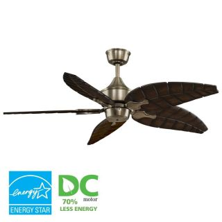 Fanimation Rust Ceiling Fan
