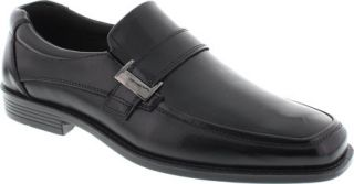 Mens Deer Stags Christian Loafer