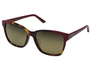 Maui Jim Moonbow Tortoise/Red/HCL Bronze