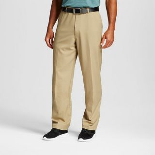 C9 Champion®   Mens Big & Tall Golf Pants