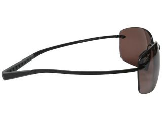 Maui Jim Kumu Gloss Black/Maui Rose