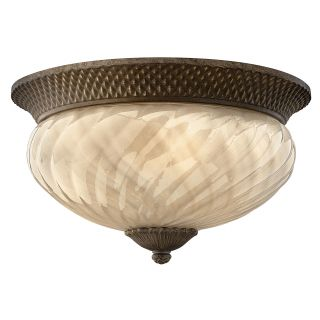 Lighting Ceiling Lights Flush Mount Ceiling Lights Bay Isle Home SKU