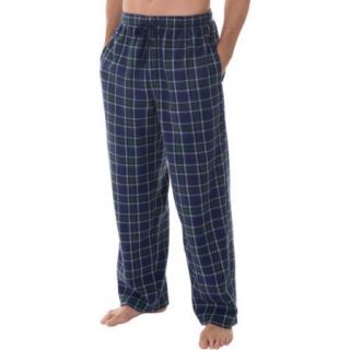 Fruit of The Loom Big Men's Fleece Sleep Pant
