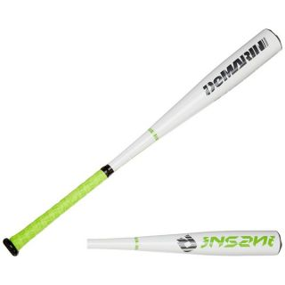 DeMarini Insane 32 inch BBCOR Baseball Bat