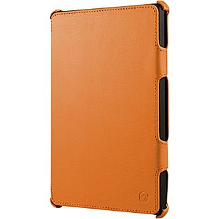 MarBlue Slim Hybrid for Kindle Fire HDX