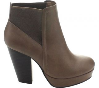 Womens Wild Diva Sasa 02 Ankle Boot
