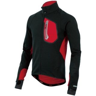 Pearl Izumi P.R.O. 180 Jacket (For Men) 6343X 50