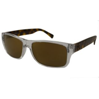 Guess Mens GU6647 Rectangular Sunglasses