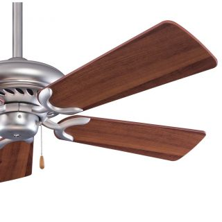 Minka Aire FB424 Fan Blade for Supra 52 Ceiling Fans Only
