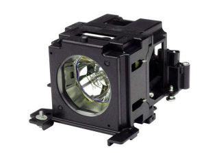 Hitachi ED X8250 OEM replacement Projector Lamp bulb   High Quality Original Bulb and Generic Housing