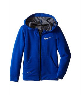 Nike Kids Training Fleece Hoodie Toddler, Clothing, Nike