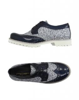 Noee Laced Shoes   Women Noee Laced Shoes   44998397QS