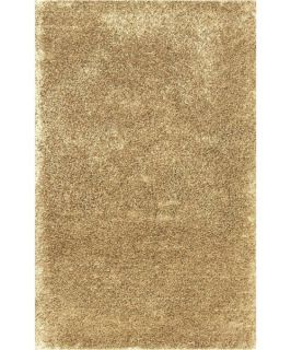 Noble House Sheen Area Rug   Cream   Area Rugs