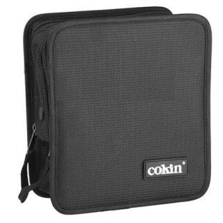 Cokin Filter Wallet for XP Filters (7 Slots) X306