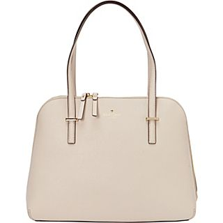 kate spade new york Cedar Street Maise Shoulder